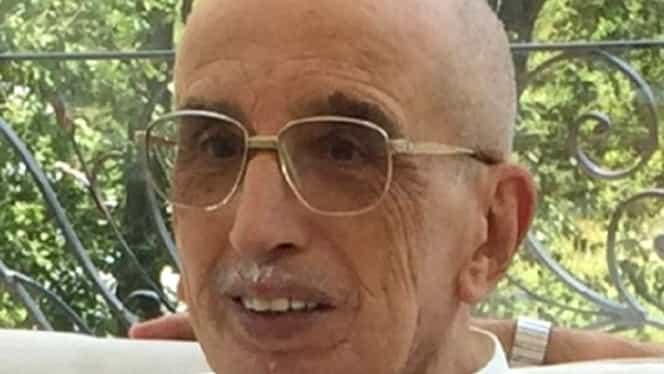 Recompensă de 100.000 de euro pentru afaceristul din Kuweit, dat dispărtut în zona Cheia