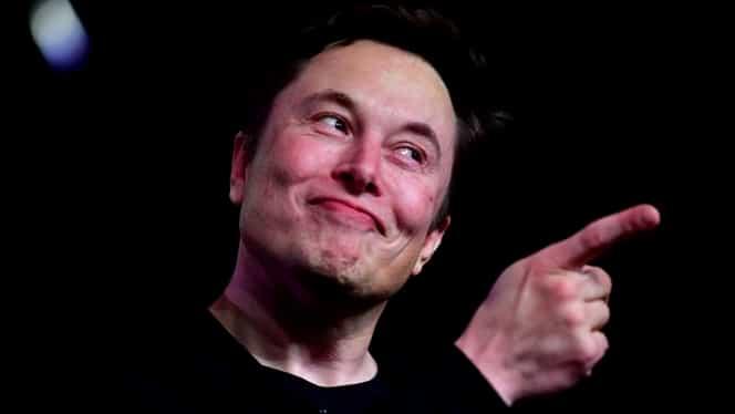 """Elon Musk a rămas șocat după ce steagul României a ajuns subiect global de discuție: """"De ce se vorbește despre asta?"""