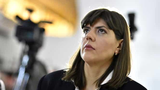 Exclusiv. Detalii neştiute despre Laura Codruţa Kovesi. Cum îşi tratează subalternii. Are o agendă unde trece fiecare detaliu