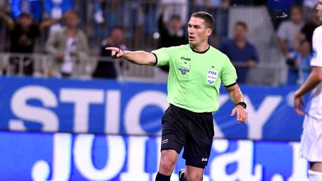 """Dezvăluiri inedite despre comportamentul lui Istvan Kovacs pe teren: """"Din 'băi țărănușule' nu-i scoate pe jucători"""""""