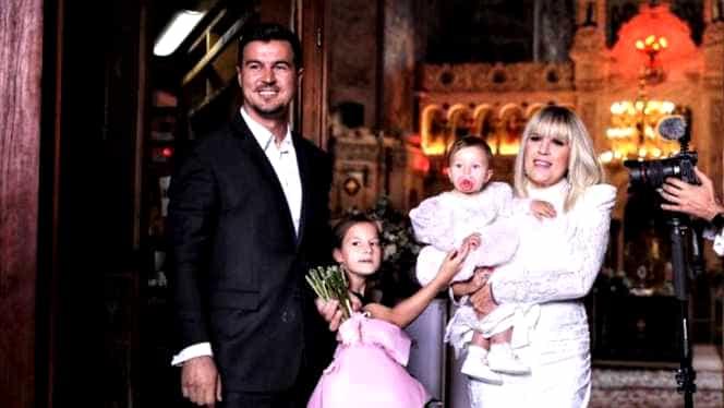 Elena Udrea s-ar fi căsătorit în secret cu Adrian Alexandrov! Imaginile care i-au dat de gol