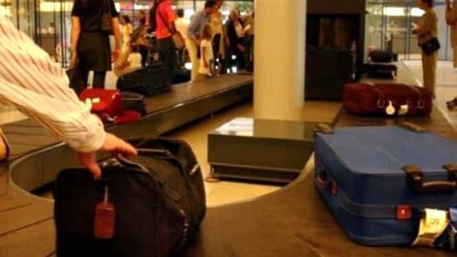 Sute de români, rămaşi fără vacanţă. Agenţia de turism Genius Travel a intrat în insolvenţă