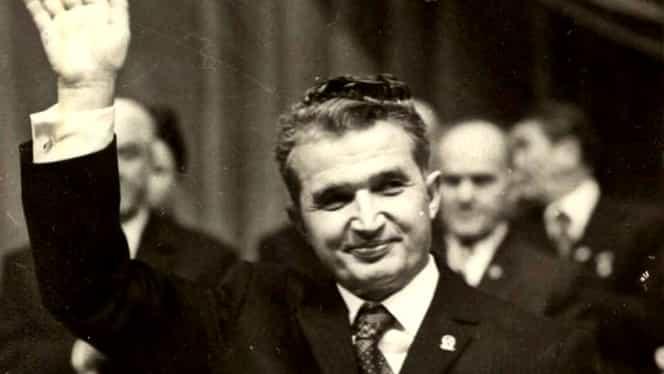 Cum a ajuns Nicolae Ceauşescu să fie şef de stat al României. Adevărul despre soţul Elenei Ceauşescu