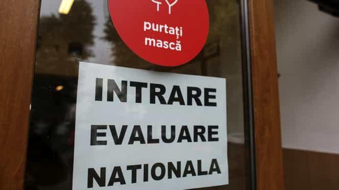 Evaluare Națională 2020. Cele mai tari perle la Limba Română. Profesorii, umiți de ce au scris elevii