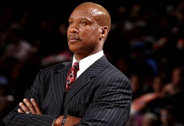 LA Lakers are un nou antrenor! A cîştigat titlul de managerului anului