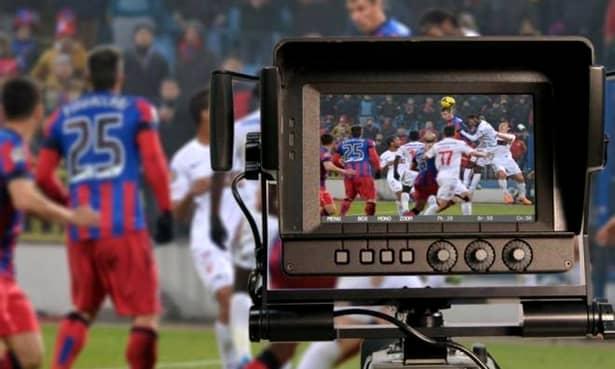 A cui este firma EAD.RO Interactive SRL care plătește 28.000.000 de euro pe an pentru drepturile TV din Liga 1 Betano! Ei sunt oamenii care vor negocia cu Digisport și Telekomsport. EXCLUSIV
