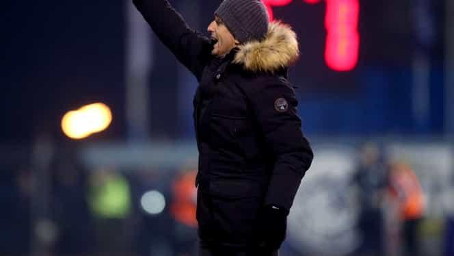 Video. Răzvan Lucescu, încă un succes în Grecia! PAOK mai speră la titlu