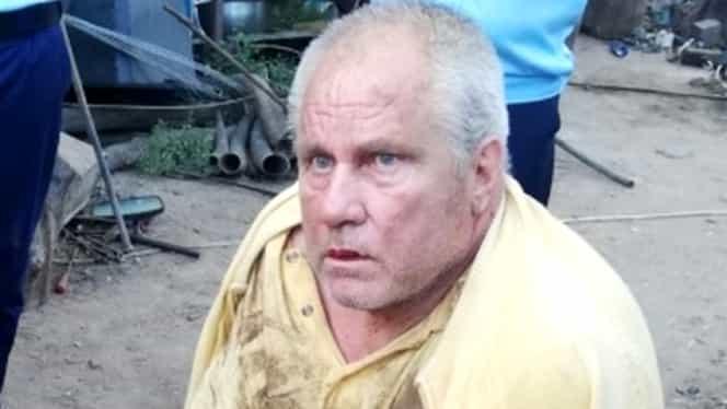 ULTIMA ORĂ. Gheorghe Dincă, scandal în închisoare! Ce s-a întâmplat în spatele gratiilor