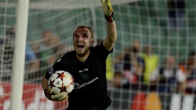 """""""Vreau ca Dinamo să învingă Steaua în toate meciurile"""""""