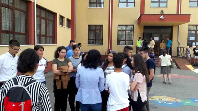 Rezultate admitere liceu 2020 pe edu.ro. Vezi harta și listele complete cu liceele la care au fost repartizați elevii, pe fiecare judeţ – Live Update
