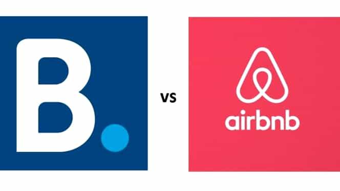 Se schimbă rezervările prin Booking și Airbnb! Legea turismului aduce noi reguli