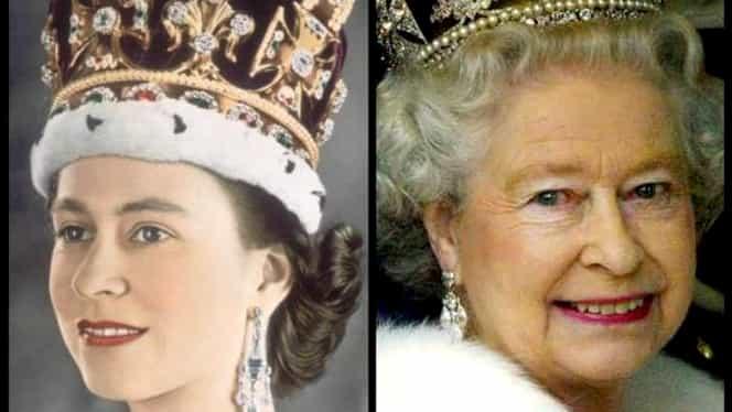 Regina Elisabeta a II-a a Marii Britanii a împlinit 93 de ani! Cel mai ascuns secret al monarhului