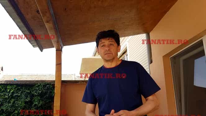 Reportaj EVENIMENT cu Miodrag Belodedici! FANATIK a reconstituit pas cu pas, la faţa locului, fuga din ţară a fotbalistului. Belo şi-a spus povestea ascunsă: momente de necrezut