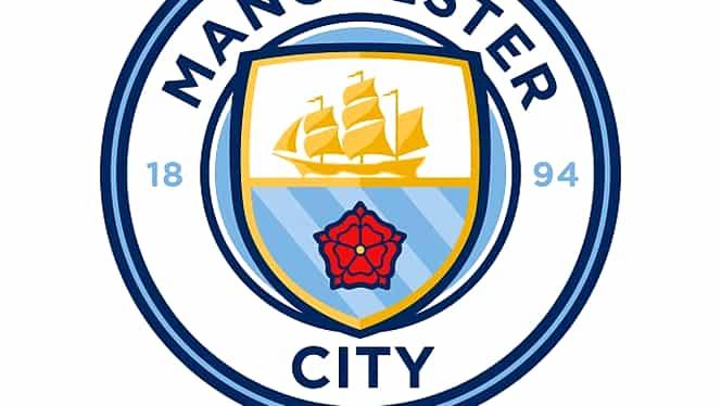 Dramă în Anglia! Un fost fotbalist al lui Manchester City, ucis de poliţişti