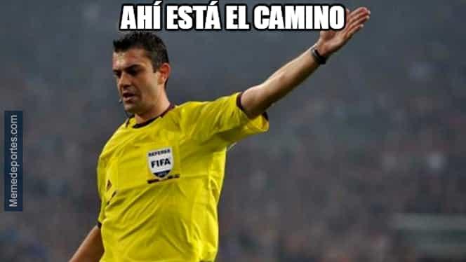 GALERIE FOTO. Cele mai tari glume de pe internet, după Real-Bayern