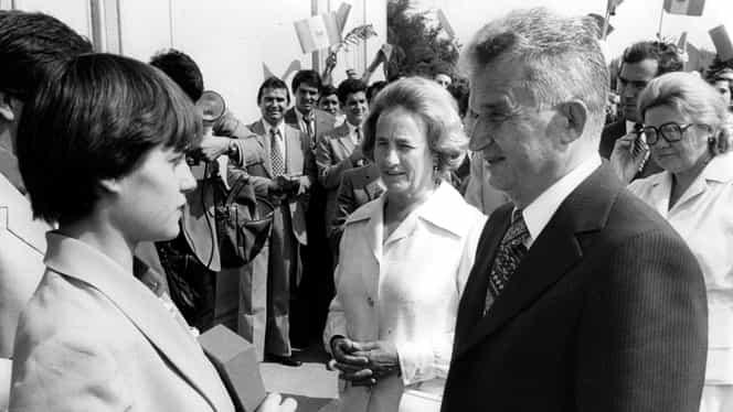 Motivul pentru care Nicolae Ceaușescu n-a purtat niciodată verighetă. Un apropiat a elucidat misterul după 30 de ani