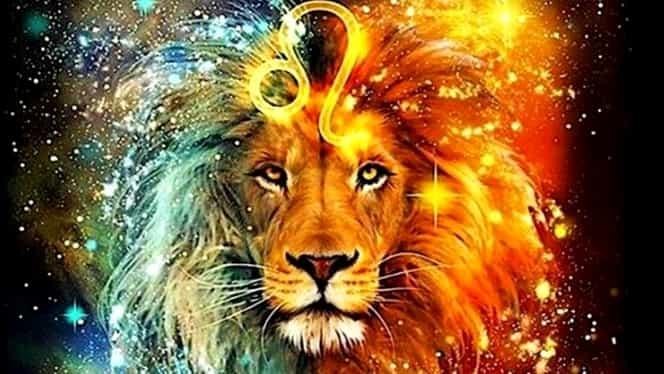 Carte de vizită pentru zodia Leu. Trăsături generale + compatibilități