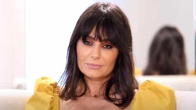 """Dana Budeanu lovește din nou! Noua categorie de """"fătălăi"""" care circulă pe străzi: """"Ce dracului ați făcut, bă?"""""""