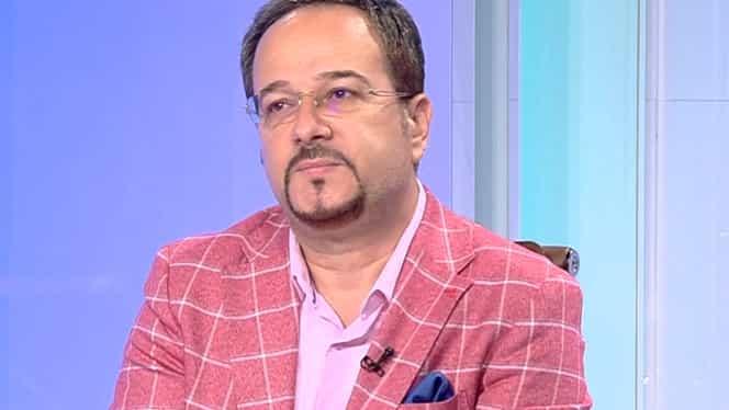 """Avocatul Tonel Pop, acuze dure în cazul crimelor de la Caracal! """"Cei care lucrau în curtea lui Dincă au caziere importante"""""""