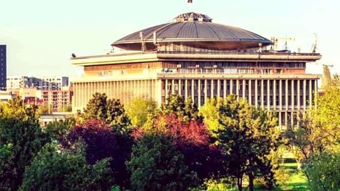 Decizie istorică la Universitatea Politehnică din București. Ce se va întâmpla cu concursul de admitere la facultate în 2020