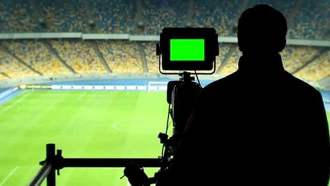 Cu banii pe masă! Milioanele încasate de CFR, FCSB, Craiova din drepturile TV din Liga1