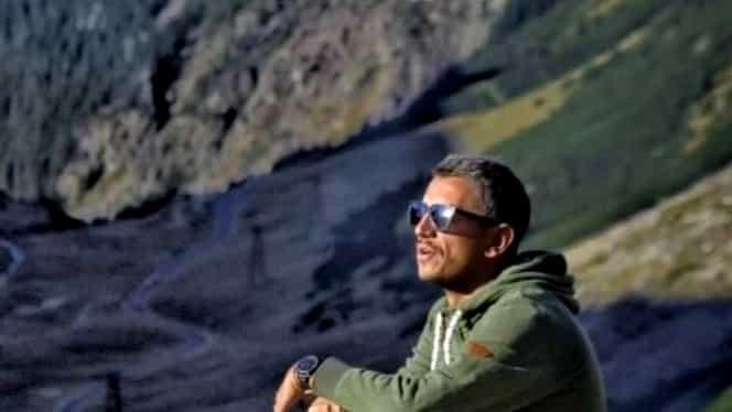 Cum s-a sinucis Alexandru Socol! Poliția și procuratura au deschis imediat o anchetă