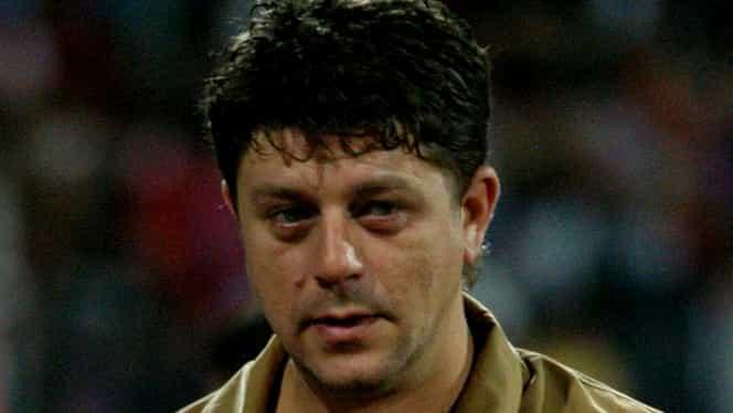 """Dan Lăzărescu, amintiri inedite. Salvat de la paralizie de Mircea Sandu, era să… cadă din """"jaful de Dacie"""" al lui Alexandru Tudor! Exclusiv"""