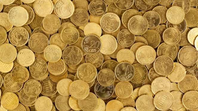 Curs valutar BNR, azi luni, 1 iunie 2020. Valorile monedelor în prima zi a lunii