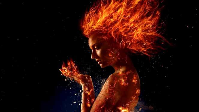 Totul despre ascendentul în zodia Berbec. Cum se schimbă viața persoanelor dominate de foc
