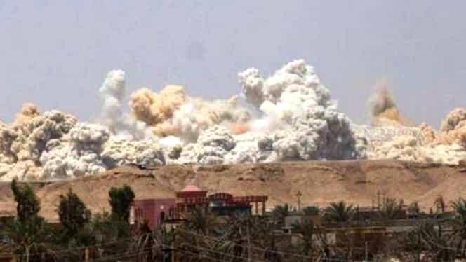 Imagini pentru IRAK IMAGINI