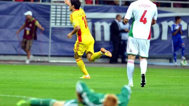 """Ungaria ar putea să aibă un antrenor român! """"Ce coşmar…"""""""