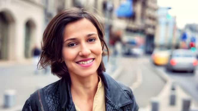 Dana Rogoz a dezvăluit boala incurabilă de care suferă! Ce probleme medicale are vedeta