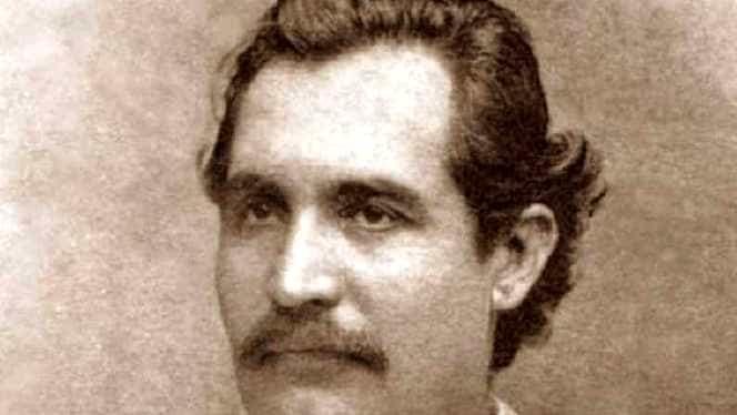 130 de ani de la moartea lui Mihai Eminescu! Cele mai ascunse secrete ale poetului