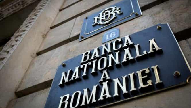 BNR va lansa o nouă monedă de argint! Valoarea nominală este de 10 lei