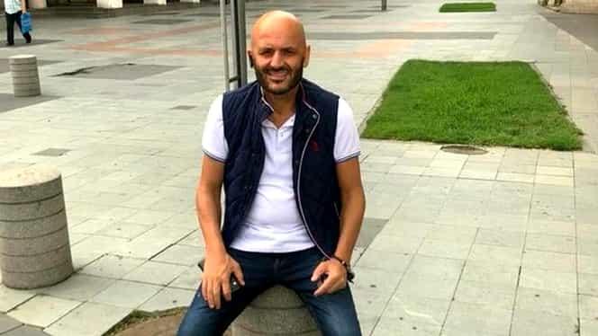 """Sechestru pe averea lui Adrian Mititelu! Judecătorii de la Curtea de apel Craiova: """"A iniţiat şi constituit un grup infracţional organizat"""""""