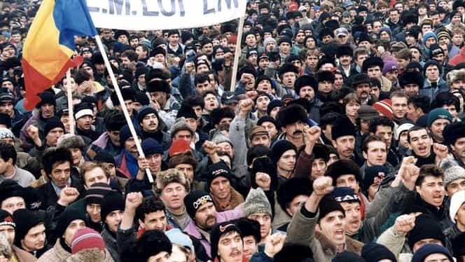 Ce salariu are un miner în România! Cât se câștigă pentru același job în Europa