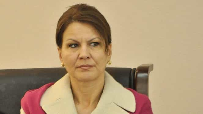 Cine este managerul Spitalului de la Săpoca, Viorica Mihălașcu. Soțul ei, fost consilier local PSD găsit incompatibil de ANI