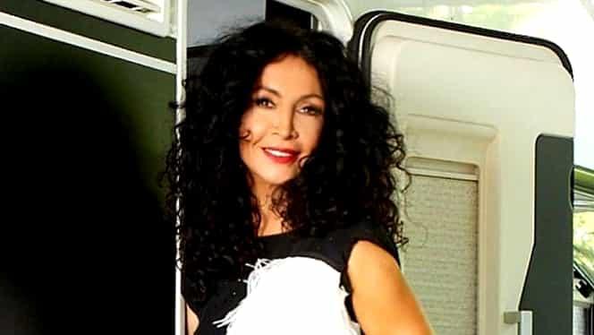 Mihaela Rădulescu, transformare uluitoare. Prezentatoarea de la Ferma a scăpat de un număr uriaș de kilograme