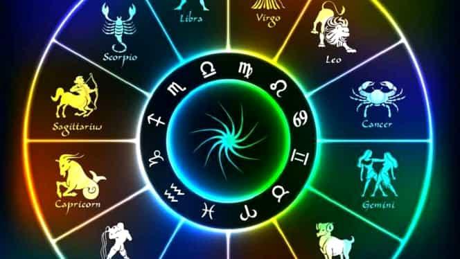 Horoscop Acvaria, 26 aprilie! Zodii care vor primi recompense, în Vinerea Mare