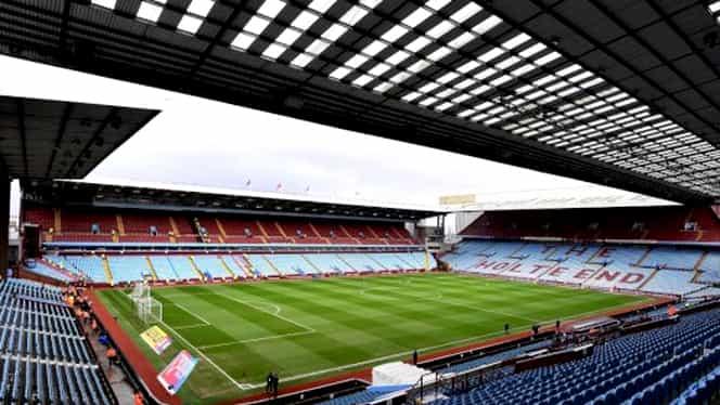 Sky Sports a achiziționat drepturile de televizare pentru Championship! Câți bani vor încasa cluburile