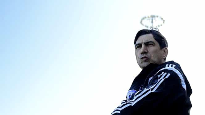 Victor Piţurcă, prima mutare ca manager general la Universitatea Craiova! L-a adus pe omul dat afară de Gigi Becali de la FCSB. EXCLUSIV