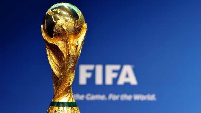 Un nou Mondial EXOTIC? Ce ţară şi-a depus candidatura pentru turneul final din 2026
