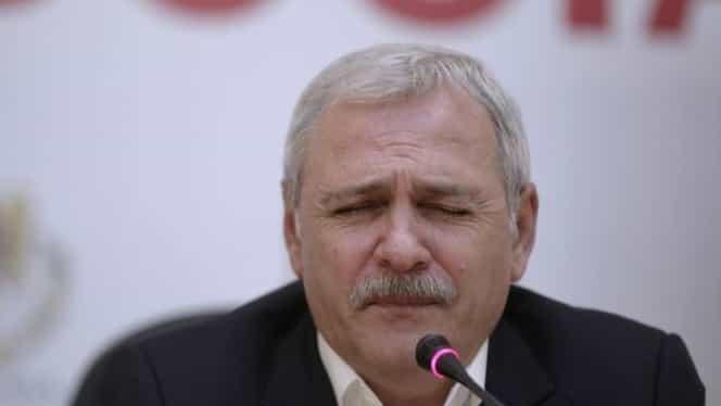 Ironii la adresa lui Dragnea, după ce a spus că Opoziția le va lua românilor frigiderele și aragazurile