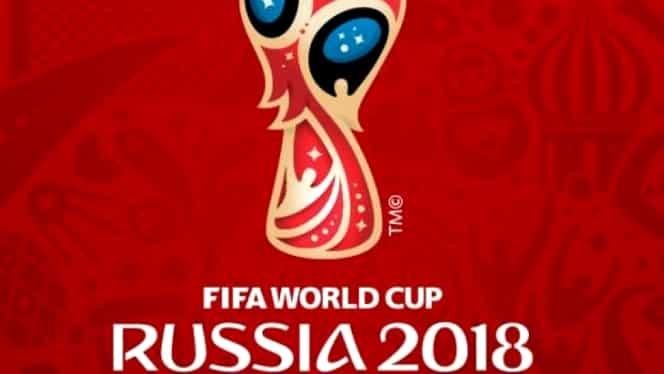 Primele probleme pentru Rusia! O arenă care trebuie să găzduiască meciuri de la CM 2018 s-ar putea să nu fie gata