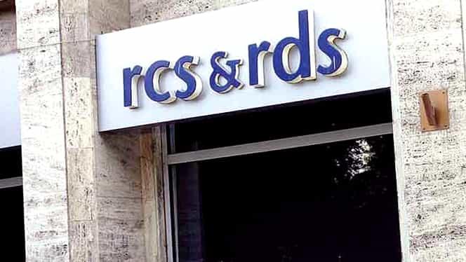 RCS RDS schimbă abonamentele! Digi a făcut anunțul în urmă cu puțin timp