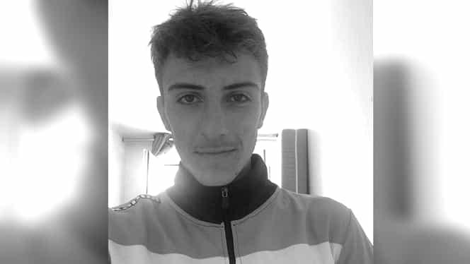 Încă un fotbalist a murit în somn! Avea doar 18 ani