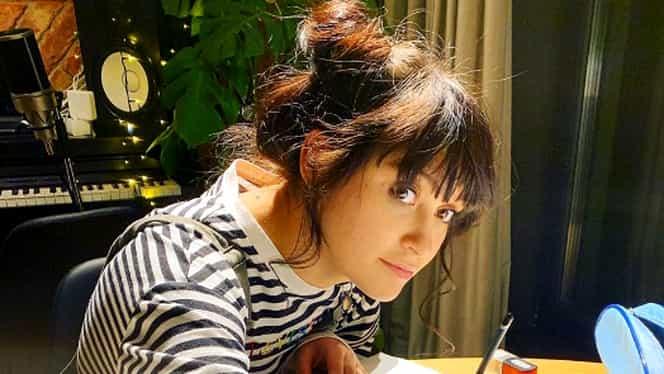 Cântăreața Irina Rimes, dezvăluiri despre relația cu fostul soț. Cum s-au cunoscut cei doi