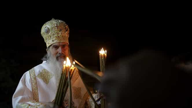 Ministerul de Interne, amendat de CNCD pentru că a favorizat creștinii ortodocși de Paște în 2020