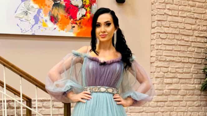 """Ce a postat Bianca Comănici după ce Livian de la Puterea Dragostei a lansat o nouă piesă. """"E omul pe care l-am…"""""""