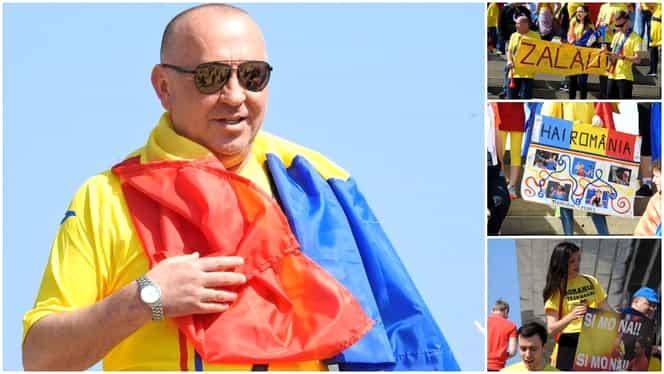 7 Ponturi Pariuri pentru Franța – România. Cote tari pentru semifinalele Fed Cup